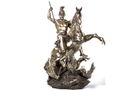 Buy St. George Slaying Dragon