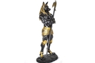 Buy Pacific Anubis #8540
