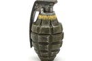 Buy Grenade Pineapple Box