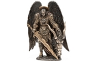 Buy St. Michael #8567