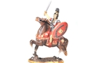 Buy Pacific Roman Soldier On Horse