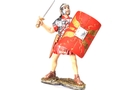 Buy Pacific Roman Soldier