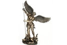 Buy St. Michael #8577