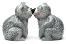 Buy Salt and Pepper Shaker Set (Koala Bears) - 4 inch