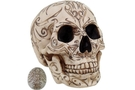 Buy Tribal Skull #8647