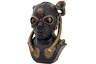 Buy Steampunk Skull #8651