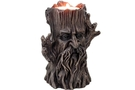 Buy Pacific Greenman Candle Holder