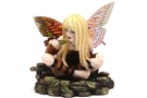 Buy Butterfly Fairy Aimee