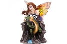Buy Butterfly Fairy Tira