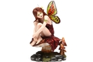 Buy Butterfly fairy dalia