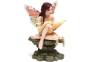 Buy Butterfly fairy wendi