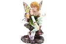Buy Butterfly fairy netyri