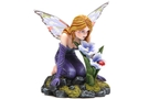 Buy Butterfly fairy melanka