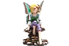 Buy Butterfly fairy kathela