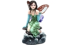 Buy Butterfly Fairy Pearl