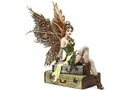 Buy Steampunk Fairy #8675