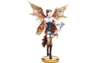 Buy Steampunk Fairy #8676