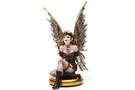 Buy Steampunk Fairy #8677