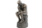 Buy Pacific The Thinker - Rodin