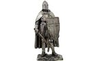 Buy Pacific Crusader Knight #8711