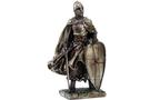 Buy Pacific Crusader Knight #8713