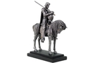 Buy Pacific Medieval Knight on Horse #8716