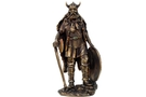 Buy Viking Warrior #8733