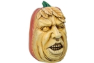 Buy Pumpkin Head #8742