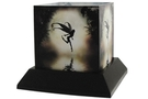 Buy Moonlit Waters Candle Silhouettes
