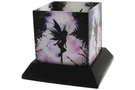 Buy Pacific Pixie Dreams Candle Silhouettes