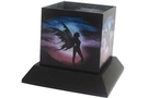 Buy Pacific Twilight to Starlight Candle Hurricane (1-T Light Candle Included) - 5 inch