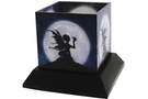 Buy Pacific Catch A Falling Star Candle Silhouettes