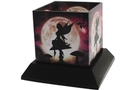 Buy Pacific Titania Candle Silhouettes