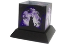 Buy Rosalies Moon Candle Silhouettes