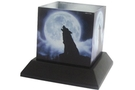 Buy Cries of Night Candle Silhouettes
