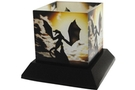 Buy Pacific Wyverns Wake Candle Silhouettes