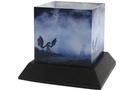 Buy Dragon Myst Candle Silhouettes