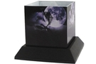 Buy Pacific The Voyage Candle Silhouettes