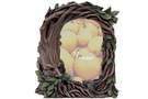 Buy Pacific Greenman Picture Frame