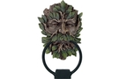 Buy Greenman Door Knocker