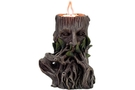 Buy Speak No Evil Greenman Candleholder