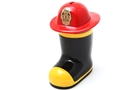 Buy Fill the boot bank (3-D Hand Painted) - 8 inch