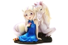 Buy Fiona and the Unicorn