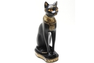 Buy Pacific Bastet #8859
