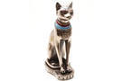 Buy Pacific Bastet #8860