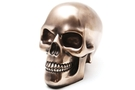 Buy Pacific Bronze Skull