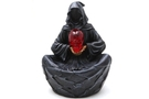 Buy Pacific Grim Reaper Fountain