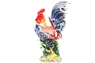 Buy Pacific Large Rooster