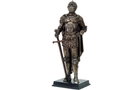 Buy Medieval Knight with Sword #8878