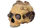Buy Pacific Steampunk Skull #8880